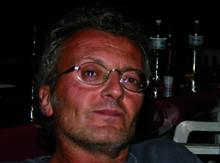 Luca Ceccherini