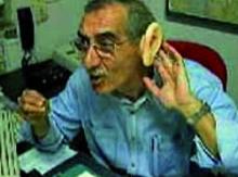Umberto Cardinali