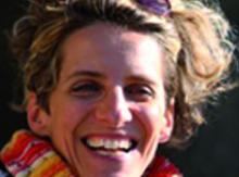 Veronica Tinucci