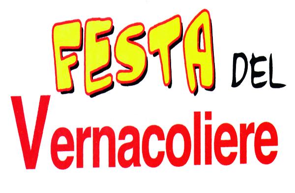 Festa del Vernacoliere