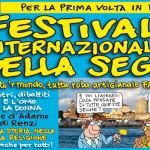 slide festival