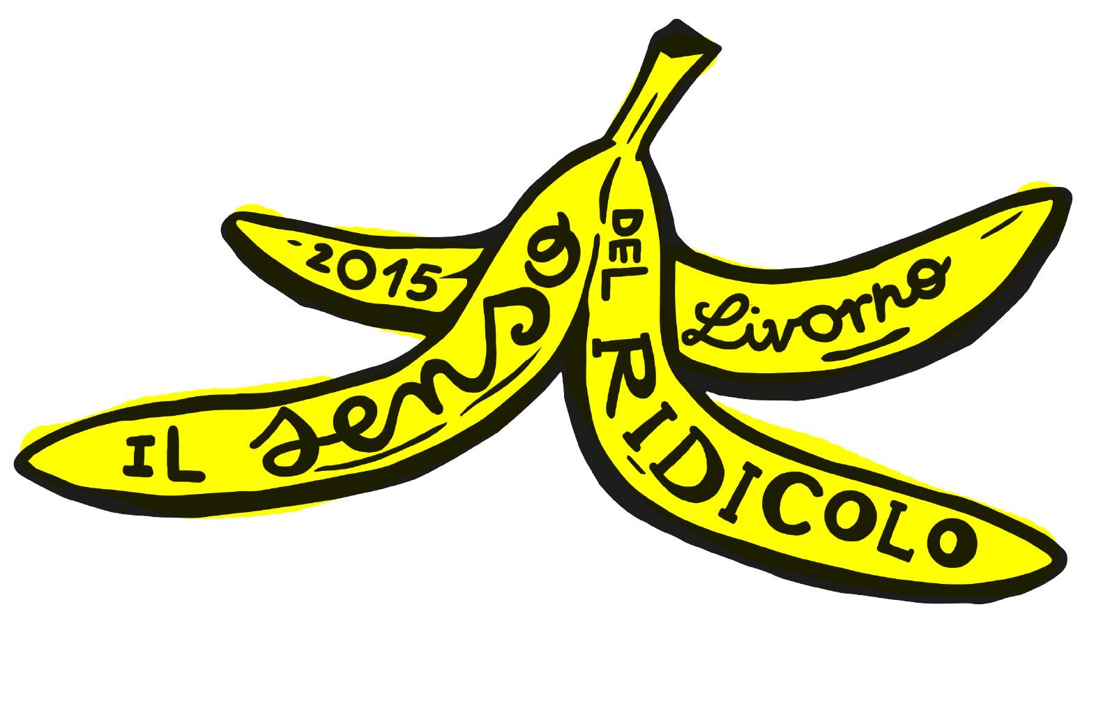 """Il Vernacoliere al festival """"Il senso del ridicolo"""""""