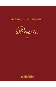 Proesie II