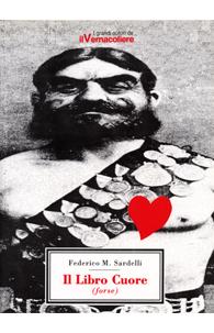 Il libro cuore (forse) 1998