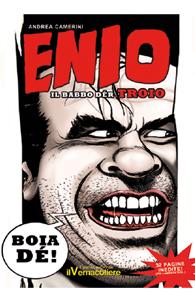 Enio – Il babbo del Troio