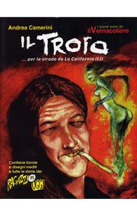 Troio 1