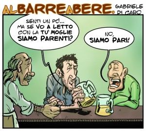 Di Caro Barre copia