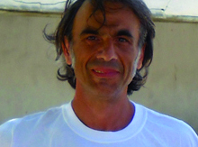 Marco Neri (Bli)